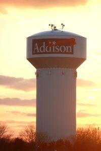 Replacement Windows in Addison IL