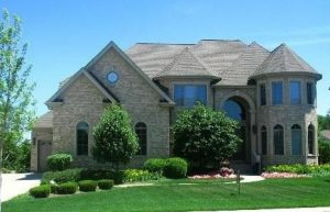 Replacement Doors and Windows in Bloomindale IL