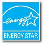 Energy Star Monthly Utility Budget