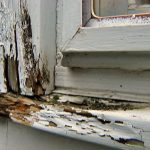 rotted window sill excel widows