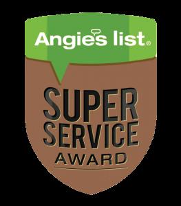 award_angie-w560h640