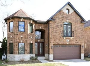 replacement windows wood dale illinois house
