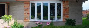 replacement windows bow window